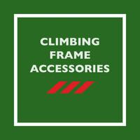 Climbing Frame Accessories