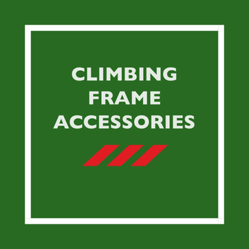 Climbing Frame Accessories