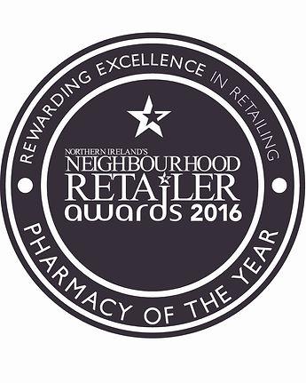 NR Pharmacy of the Year 2016.jpg