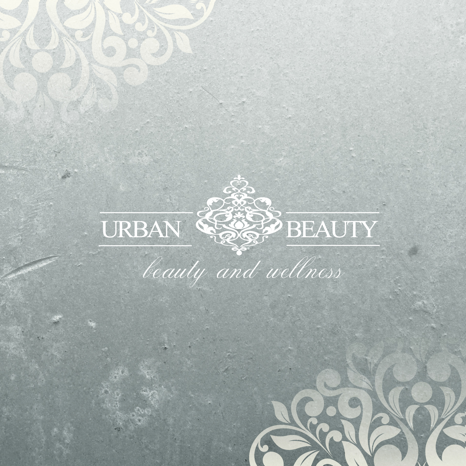 Urban_Beauty_148x148_Pricelist_Brochure_final-01