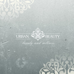 Urban_Beauty_148x148_Pricelist_Brochure_final-01