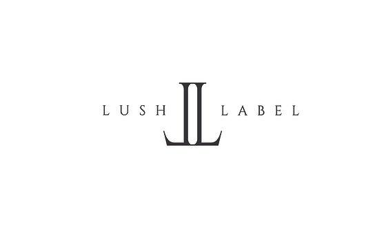 LUSH LABEL-01.jpg