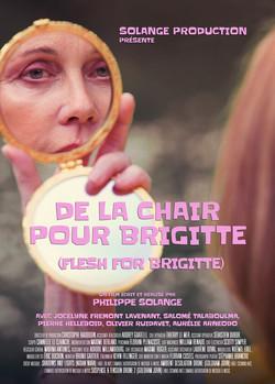 Brigitte_affiche_Ang