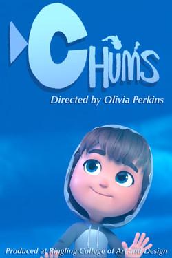 Olivia Perkins::United States