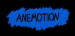 Anemotion
