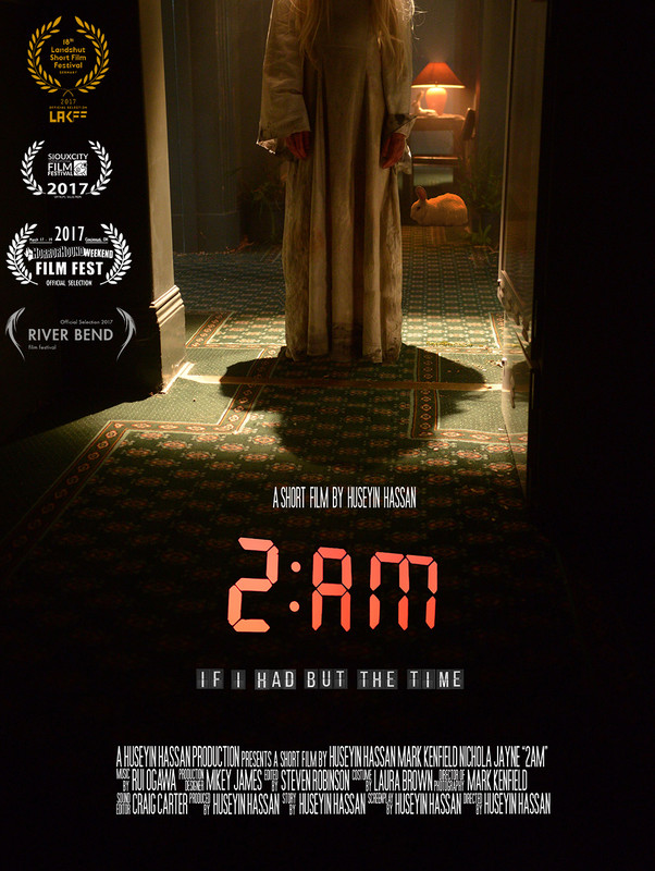 Official_Poster_4th_Selection