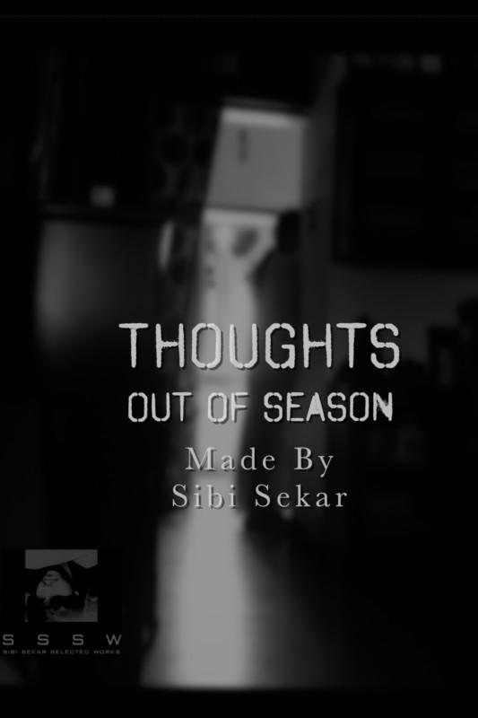 Sibi Sekar::India