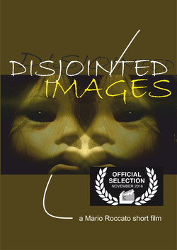 Disjointed Images