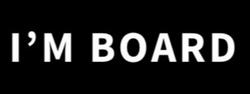 Jake Robbins:::United States