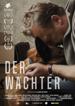 Albin Wildner::Austria