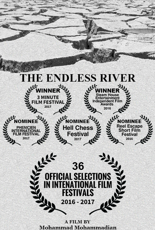 THE_ENDLESS_RIVER