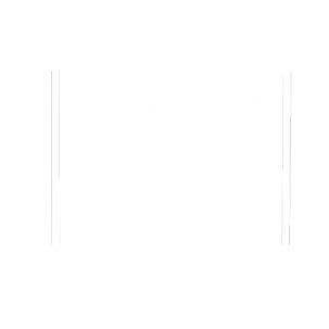 official selection frostbite 2.png