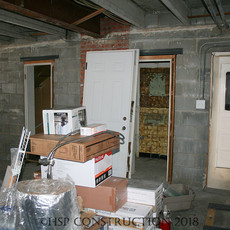 Scary-Room-before-4-sm.jpg