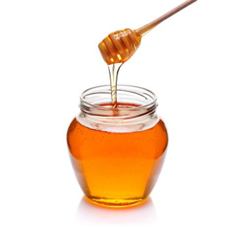 Tube Of Honey