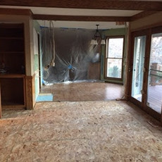 M-Kitchen-before-1-3.jpg