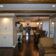 M-kitchen3-lg-1024x683.jpg