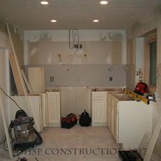 Before-Kitchen_2.jpg