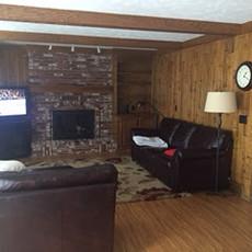 Family-room-before.jpg
