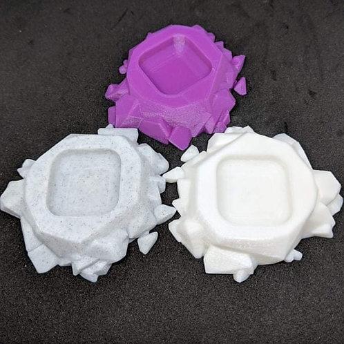 Reptile Calcium Bowl