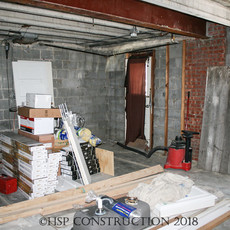 Scary-Room-before-2-sm.jpg