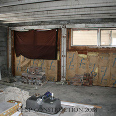Scary-Room-before-5-sm.jpg