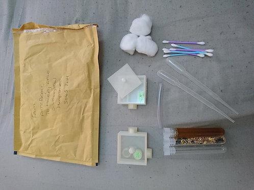 Antz For All Starter Kit 1