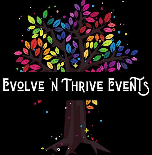 [Original size] New Evolve 'n Thrive Eve