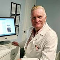 Dr Tiller.jpg