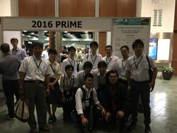 PRiME_2016