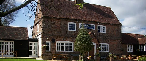 pub_view_resized_v4.jpg