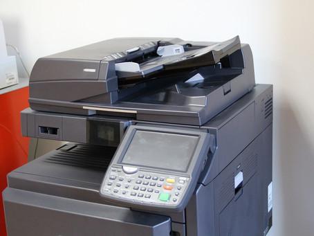 Básico: La Certificación de Fotocopias