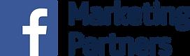 Facebook_Marketing_Partners_logo_stacked