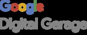 Google-Digital-Garage-Google-Digital-Cou