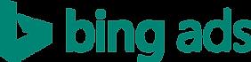 211-2116417_bing-ads-logo-vector-logo-bi