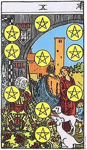 ten-of-pentacles-meaning-rider-waite-tar