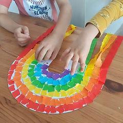 Rainbow_0002_edited.jpg