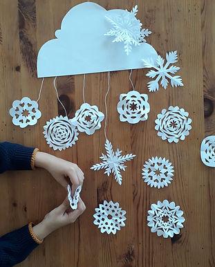 Snowflake © minicreativity.jpg