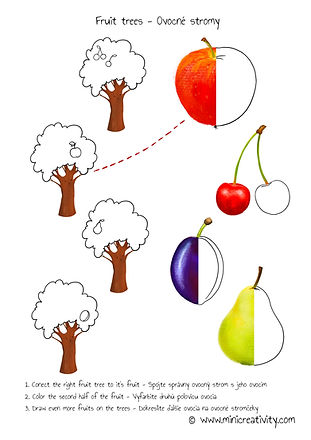 Fruit trees.jpg