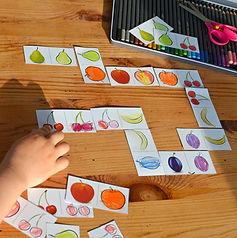 Fruit_dominoes ©minicreativity.jpg