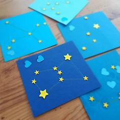 Star cards 0001 ©minicreativity.jpg