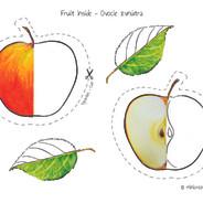 Fruit inside ©minicreativity.jpg