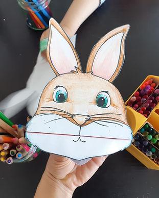 singing_rabbit_000.jpg