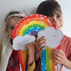 Rainbow_0005_edited.jpg