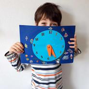 Clock ©minicreativity.jpg