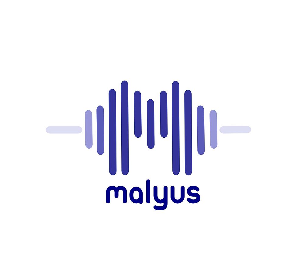 malyus logo
