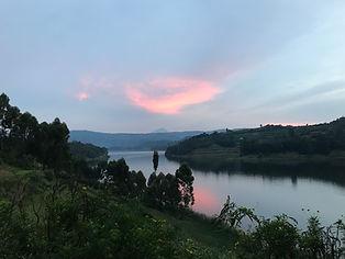 Uganda Sarah  (2).jpeg