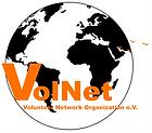 volnet logo neu 2016_1000px_transparente