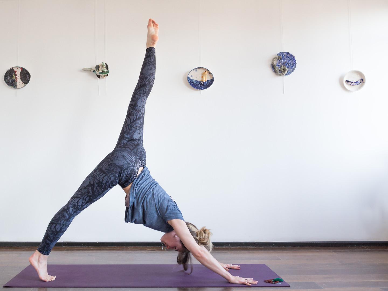 February 25, 2018_Yoga_HourStudio_2228.j