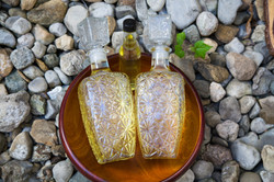 Crystal Divine Oil Blend