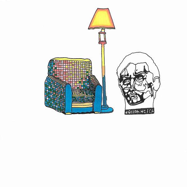 3.20.18armchair.jpg